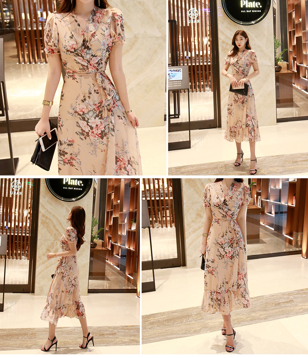 c48e7608281 Height 170cm / Weight 51kg / Body 55 / Pants 26 / Bust 80C